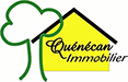 Quenecan Immobilier